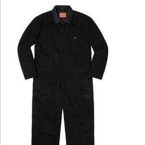 Supreme jumpsuit